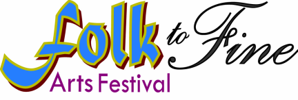 Folk to Fine Arts Festival and Expo