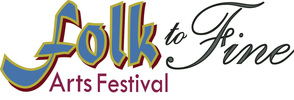 Folk to Fine Arts Festival